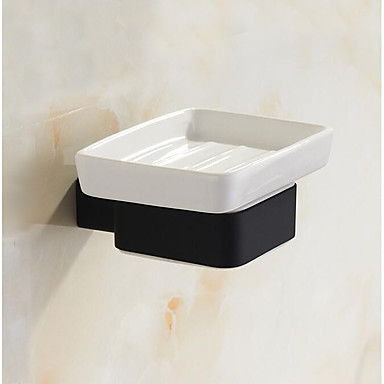 Soap Dishes Jó minőség Réz 1 db - Hotel fürdő