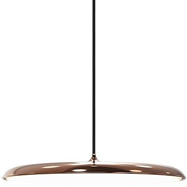 Pendant Light Downlight - Mini Style, Bulb Included, Designers, 110-120V / 220-240V LED Light Source Included / 5-10㎡ / LED Integrated