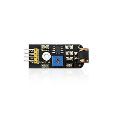 Keyestudio Vibration Sensor Module for Arduino