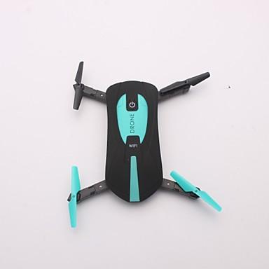RC Drone WR001 2 Canais 2 Eixo 2.4G Com Câmera HD 2.0MP 200 Quadcópero com CR Retorno Com 1 Botão Auto-Decolagem Modo Espelho Inteligente