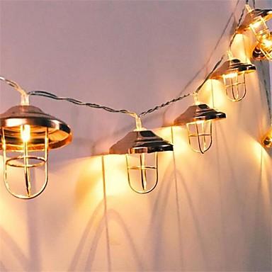 1db Ünnepek & köszöntők Karácsonyi fények Szabadság, Ünnepi Dekoráció Ünnepi díszek