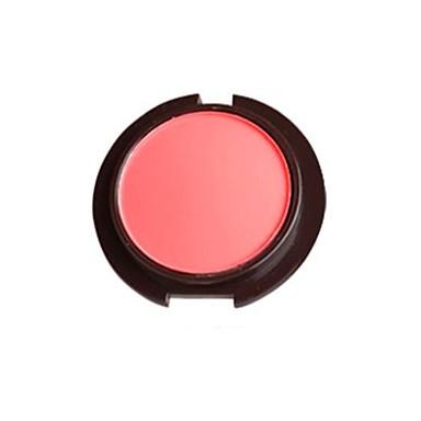 # / 8 színek Elpirul Száraz Klasszikus Napi Smink Kozmetika
