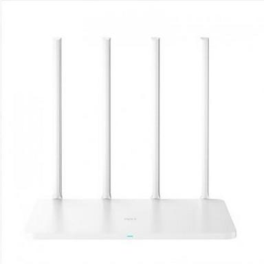 Xiaomi Smart Router 1200Mbps 2.4 Hz / 5 Hz 4.0