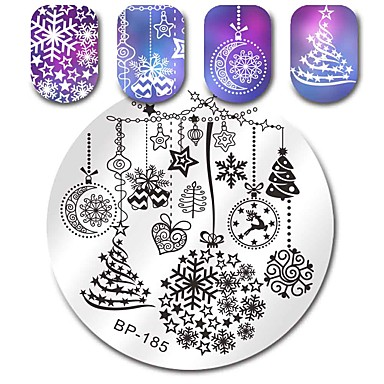 nail art Fashion High Quality Daily Nail Art Design