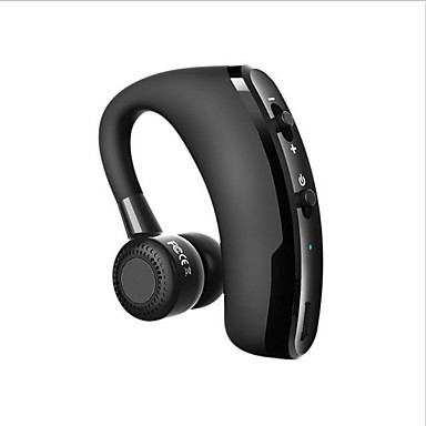 Car Truck Motorcycle V9 V4.1 Bluetooth Headsets