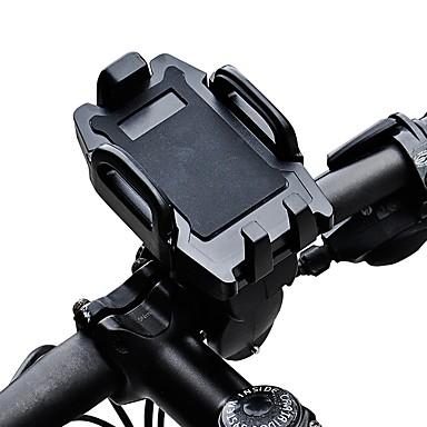 Stativ Cykling / Cykel Cykel Svart