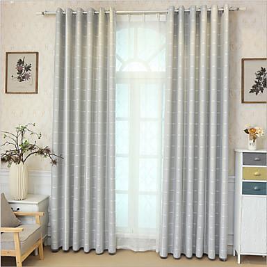 Europeo cortinas cortinas Cortina Comedor Curtains / Dormitorio ...