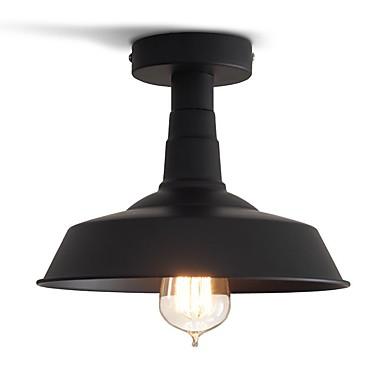 OYLYW Flush Mount Downlight - Mini Style, 110-120V / 220-240V Bulb Not Included / 0-5㎡ / E26 / E27
