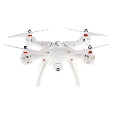 <b>RC</b> Дрон <b>SYMA X8PRO GPS</b> Готов к полету 10.2 CM 6 Oси 2.4G С ...