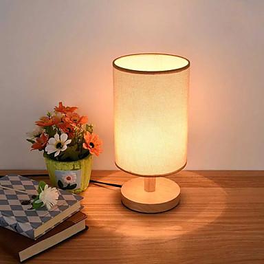 벽 빛 다운라이트 데스크 램프 110-120V 220-240V E26/E27 모던/콘템포라리 페인팅