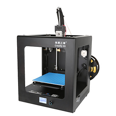 CR - 2020 drukarka 3d 200 x 200 x 200mm 0.4