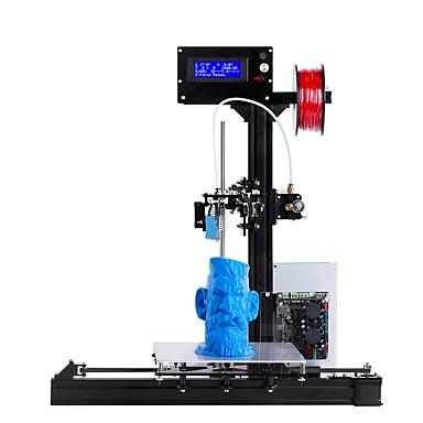 FLSUN xmy Drukarka 3D 200*200*260 0.4 Kompletna maszyna