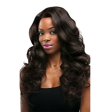 Silk Top Human Hair Wigs Search Lightinthebox