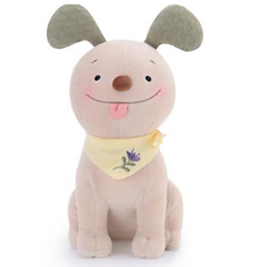 Plüschtiere Kuscheltiere & Plüschtiere Spielzeuge Hunde Tier Tiere Niedlich Tiere Kinder Stücke