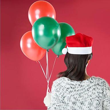 Święta Bożego Narodzenia / Specjalne okazje / Impreza / bal Tworzywo Lateks Dekoracje ślubne Święto Wiosna, jesień, zima, lato