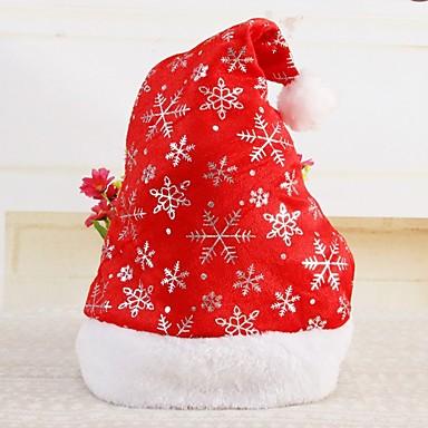 Zdobienia Święta / Święto / Kreskówki Tekstylny Święta / Impreza / Halloween Świąteczna dekoracja