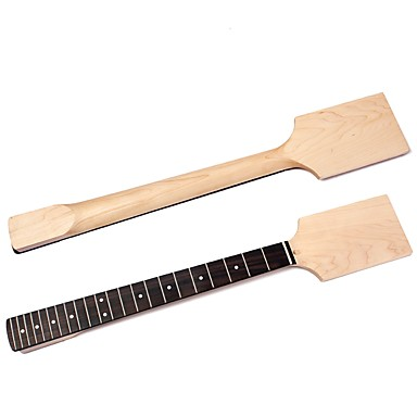 Profesjonalny Części i Akcesoria Gitara Tworzywo Zabawa Instrument muzyczny Akcesoria