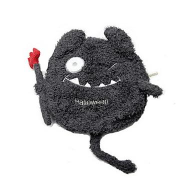 Mode Puppen Kuscheltiere & Plüschtiere Niedlich Kinder Ein-Schulter Rucksack bezaubernd lieblich nette Art Geschenk Messenger-Taschen