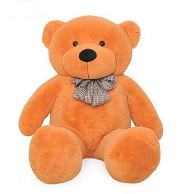 22b54df36d6 Bear Teddy Bear Stuffed Animal Plush Toy Cute Large Size Girls  Toy Gift