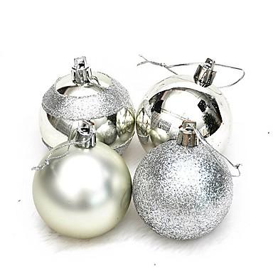 Dekoracje bożonarodzeniowe Artykuły na przyjęcie bożonarodzeniowe Ozdoby choinkowe Choinki bożonarodzeniowe Zabawki Kula Święto Fantasy