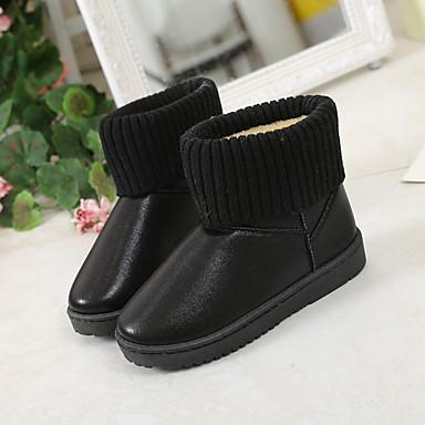 Tobillo Tacones Dedo Tacón Rosa Mujer Stiletto Cordón Negro Con Plata Tira Zapatos Puntiagudo PU el 05629901 Verano en 0vpY08
