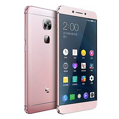 lee leeco le max2 x820 5,7 Zoll 4g Smartphone (6GB + 64GB 21 mp Quad-Core 3100mAh)