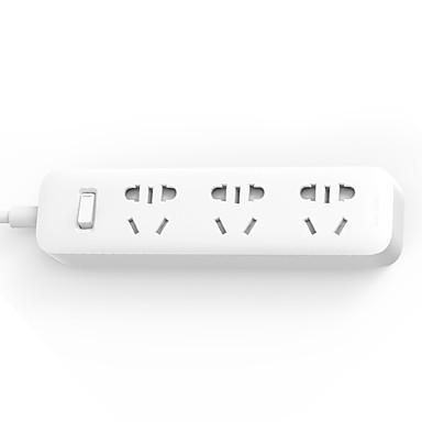Ładowarka domowa Telefonowa ładowarka USB Wtyczka AU 10A AC 100V-250V Do smartfona Do tabletu Do iPhone'a Do smartwatcha