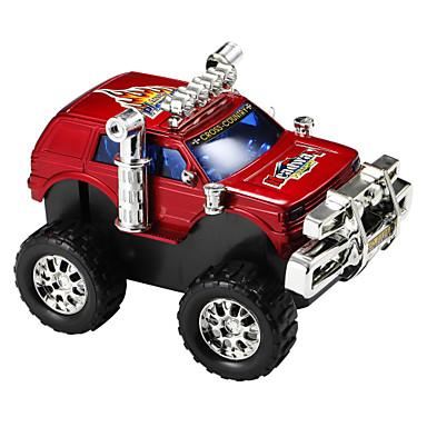 Samochodziki do zabawy Zabawki Samochód Sport Klasyczny 1pcs Sztuk