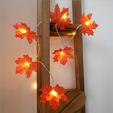 Wesele Tworzywa sztuczne PCB + LED Mieszane materiały Dekoracje ślubne Klasyczny styl Na każdy sezon
