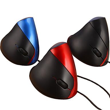 Bekabeld ergonomische muis Verticaal 2000