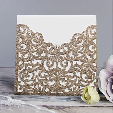 הזמנות ומעטפות הזמנות לחתונה כרטיסי הזמנה לדוגמא הזמנה כרטיסים ליום האם כרטיזים לברית/בת מילה כרטיסים למסיבת כלה כרטיסים למסיבת אירוסין