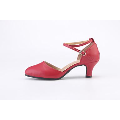 Zapatos Y Baile Lightinthebox ModernosBusca Salón De 7ygb6Yf