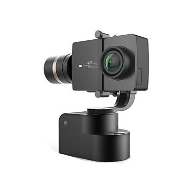 billige Bil-DVR-xiaomi yi gimbal 3-aksig håndholdt stabilisator for handlekamera 4k og 4k +