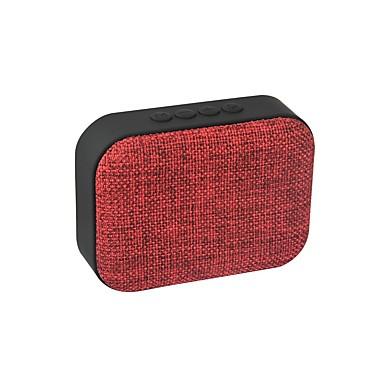 T3 Speaker Bluetooth 4.2 אודיו (3.5 מ
