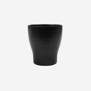 חַרְסִינָה חומרים מרוכבים גביע אבק מסיבה\אירוע ערב drinkware 1