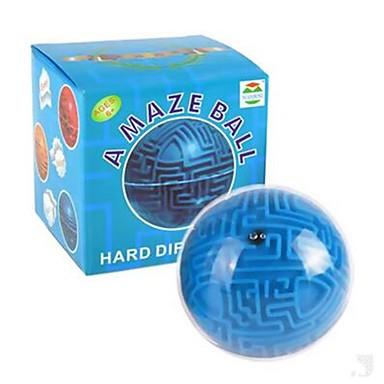 MD-001 צעצוע חינוכי אחרים פלסטיק רך רטרו 1pcs חתיכות יוניסקס מתנות