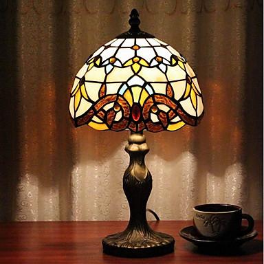 M tallique moderne contemporain d corative lampe de table pour chambre coucher m tal 220v - Lampe pour chambre a coucher ...