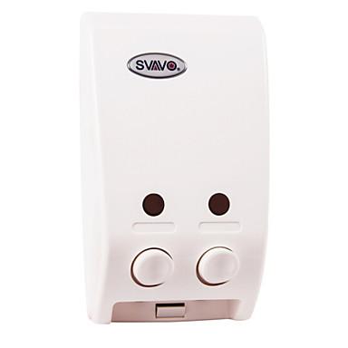 כלי לסבון עכשווי ABS דרגה A 1pc - אמבטיה