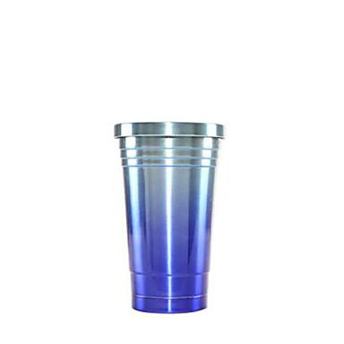 drinkware חומרים מרוכבים כוס שטיפה בידוד 1 pcs