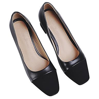 Beige Daim Bourgogne Talons Printemps Eté à 06601021 Bottier Chaussures Femme Gris Rapporté Confort Chaussures Talon Bout F5qwxA67