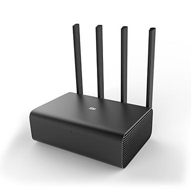 Inteligentny Router Hazard / Łatwy w użyciu / Domowa rozrywka 1 opakowanie PC