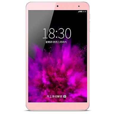 Onda Onda V80 8 in Tablet z Androidem ( Android 7.0 1920*1200 4-rdzeniowy 2 GB+16 GIGA BAJTÓW ) / 128 / gniazdo kart TF / Gniazdo słuchawkowe jack 3.5mm / IPS