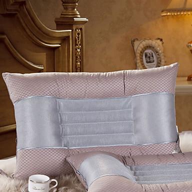 נוחות- מעולה איכות פוליאסטר נייד כרית פוליפרופילן Polyesteri