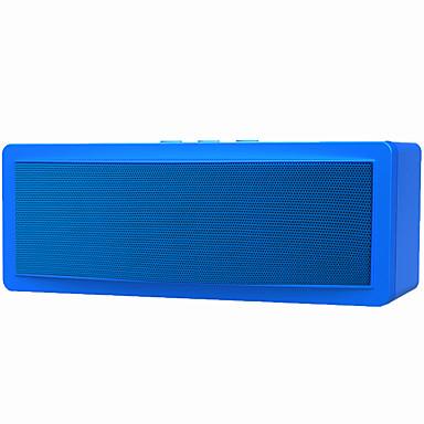 T18 Głośnik półkowy Głośnik Bluetooth Głośnik półkowy Na