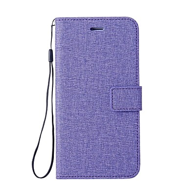 the latest bec5e 6403c Case For Google Pixel 2 XL / Pixel 2 Wallet / Card Holder / with ...
