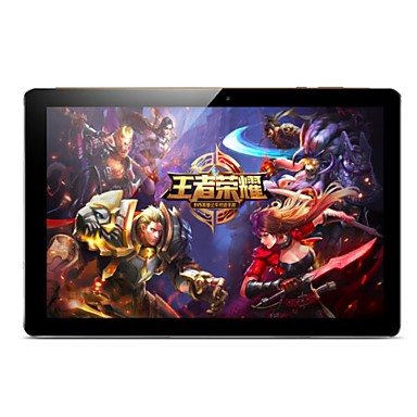 Onda Onda V10 Plus 10.1 Inch Android Tablet ( Android6.0 2560x1600 Quad Core 2GB+32GB ) #06591503