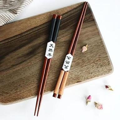 2 szto. Narzędzia kuchenne Drewno Przyrządy specjalne Do użytku codziennego