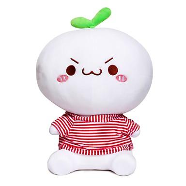 voordelige Knuffels & Pluche dieren-Fantasie Bluetooth-luidspreker met verstopte dieren gezang Anime Unisex Meisjes Speeltjes Geschenk