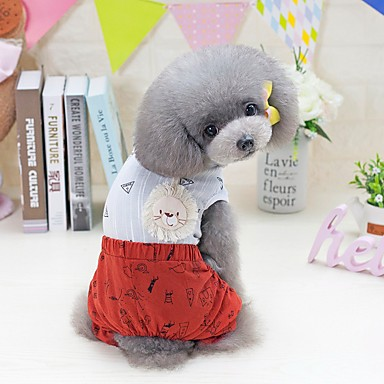 Toy Poodle, Dog Clothes, Search LightInTheBox