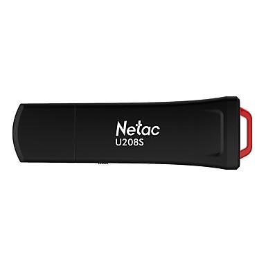 Netac 8GB Pamięć flash USB dysk USB USB 2.0 U208S